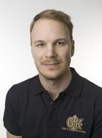 Karl Stenegren